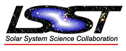 LSST Solar System Science Collaboration Blog